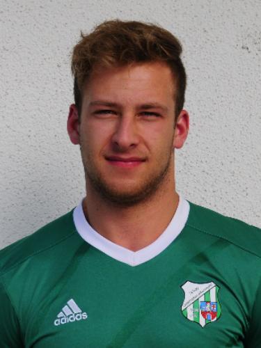 Lukas Grzesik