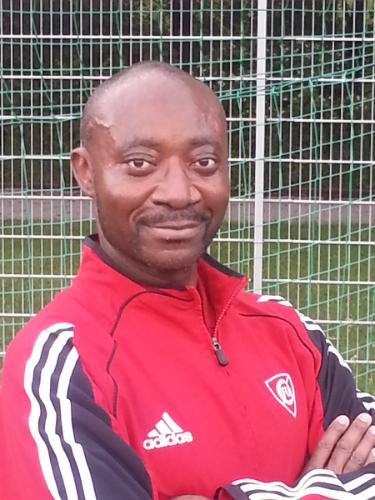 Francois Chukwuemeka