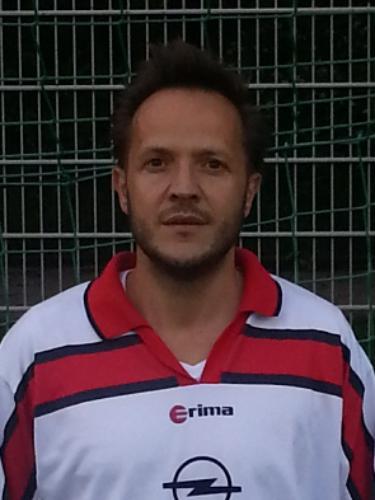 Francesco Patacca