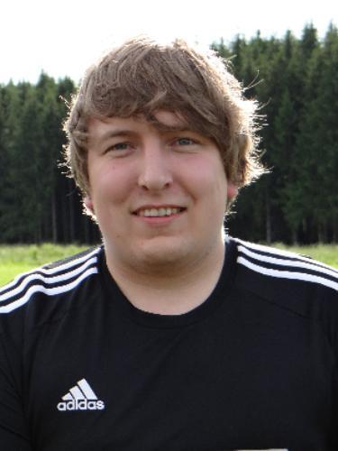 Dennis Eckert