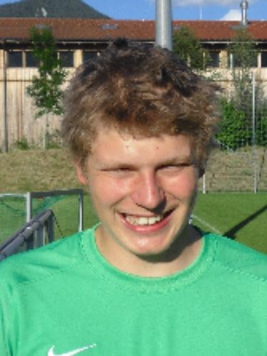 Moritz Wechselberger
