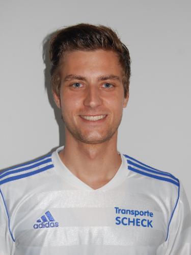 Florian Bley