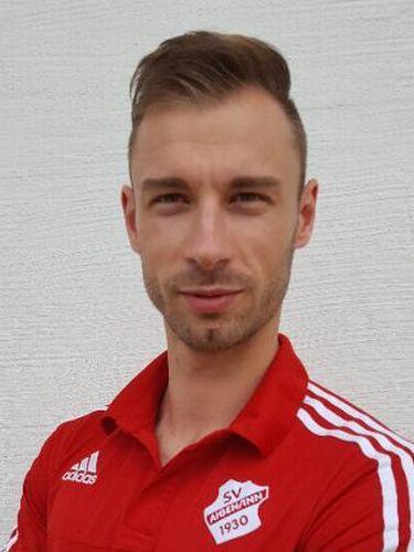 Armin Bertus