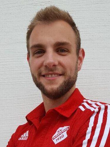 Daniel Bertus