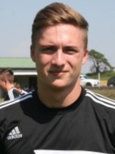 Marco Erdner