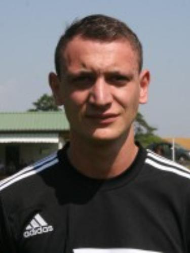 Tobias Vielberth
