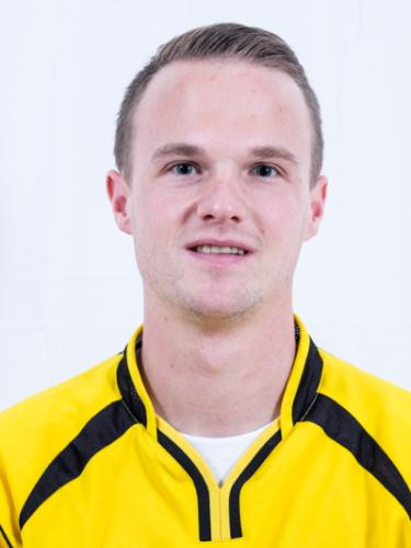 Christopher Jena