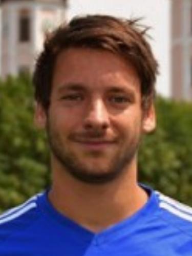 Mathias Hien