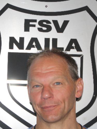 Volker Köcher