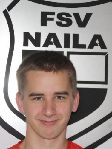 Steffen Zienert