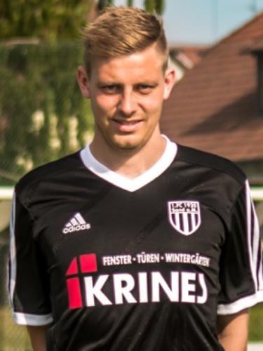 Dominik Rippstein