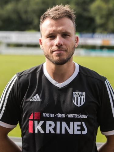 Thorsten Schlereth