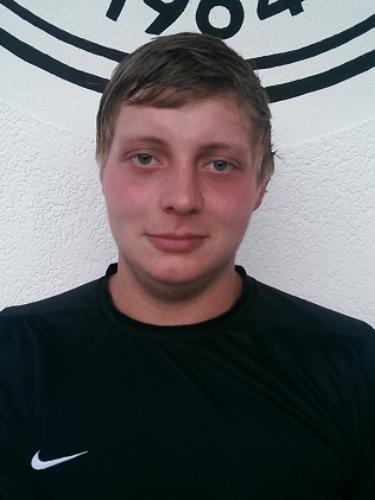 Tobias Wanninger