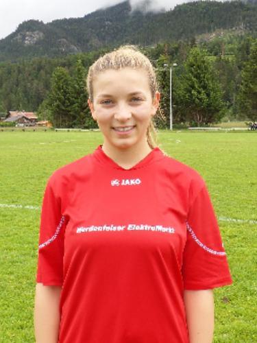 Elena Günzel