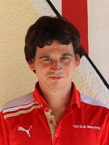 Franz Freund