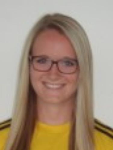 Nadine Friedrich
