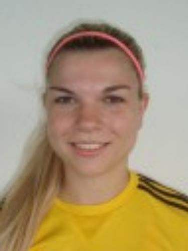 Sabrina Hoelzlwimmer