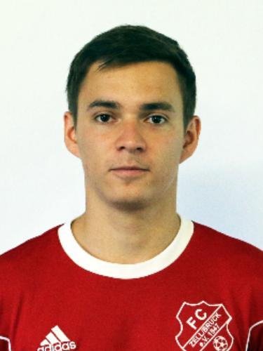 Andreas Meitner
