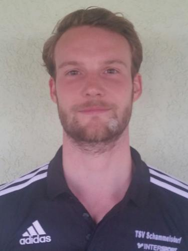 Michael Leicht