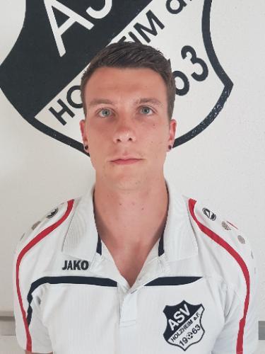 Felix Igl