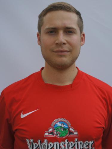 Matthias Hering