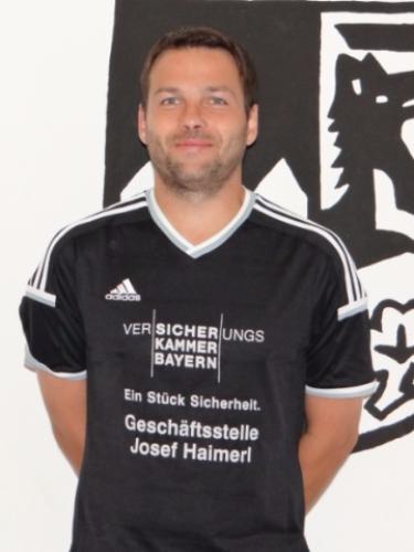 Gerhard Baier