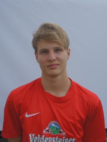 Sebastian Herold