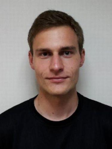 Sebastian Köberl