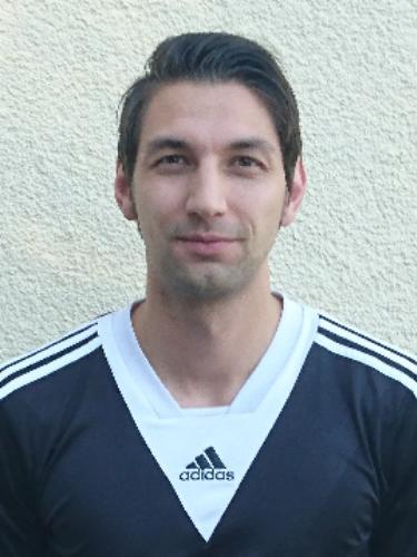 Christian Dehling