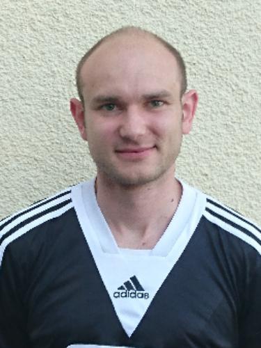 Mathias Falk