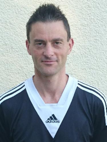 Tobias Niebler