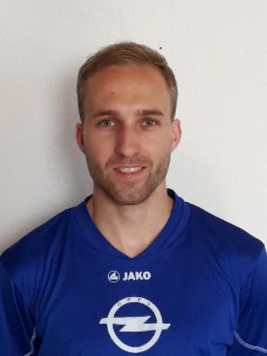 Matthias Lober