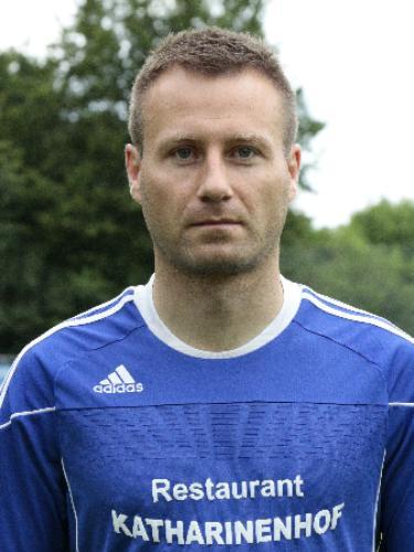 Stanimir Zlatanov