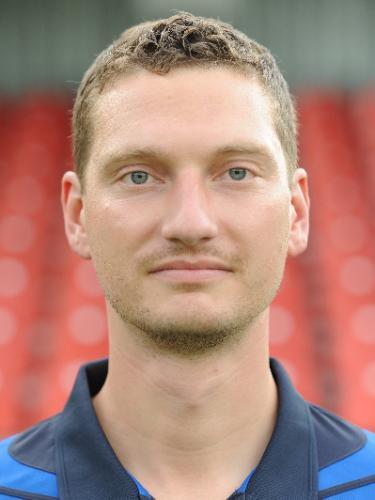 Julian Holleber