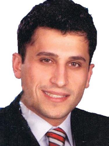 Erdal Kalyoncu
