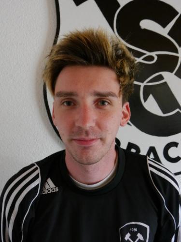 Mirko Looshorn