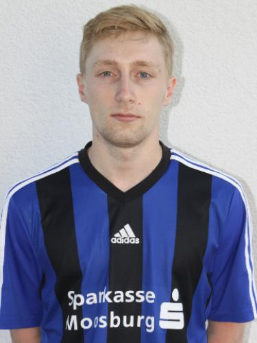 Matthias Hilz