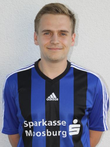 Simon Hilz
