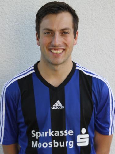 Johann Kiermaier