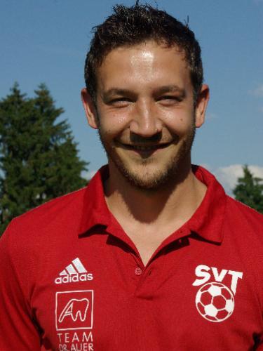 Thomas Schwegler