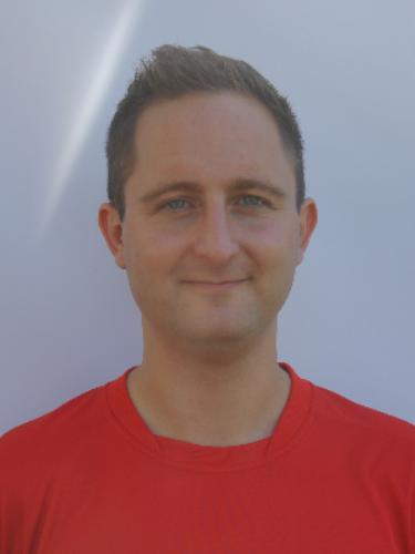 Michael Wedel