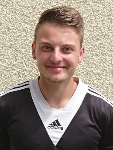 Philipp Dehling