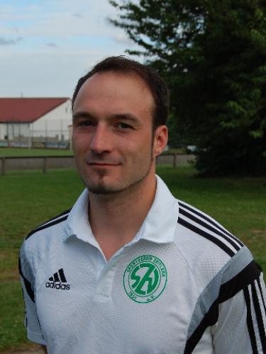 Christian Knipper