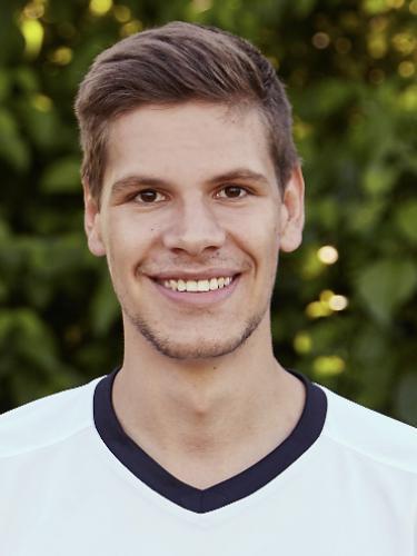 Christoph Sedlberger