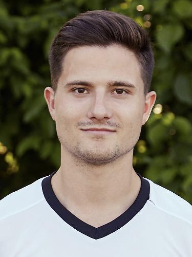Fabian Streifinger