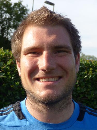 Martin Bartl