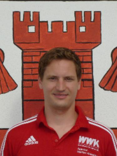 Daniel-Joseph Zschunke