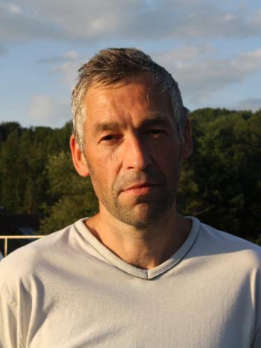 Norbert Loeffler
