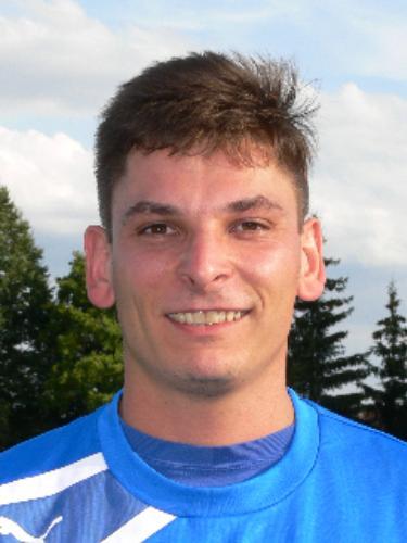 Andreas Mozet