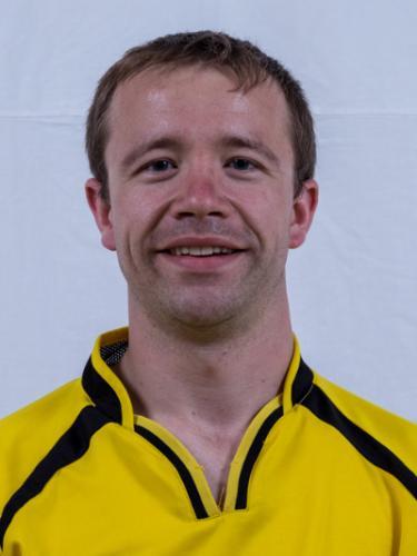 Christian Glenk